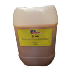 SD TAR – Bio-degradable Solvent (25L)