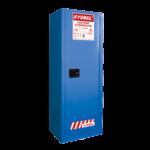 SD22083C– 83L SYSBEL Corrosive Cabinet (Self-Closing)