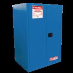 SD90340C – 340L SYSBEL Corrosive Cabinet (Self-Closing)