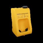 SDPEW30 – 30L Portable eye wash Station