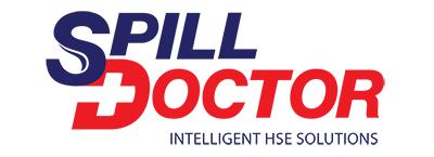 Spill Doctor