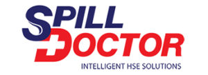 Spill-Doctor-logo.jpg