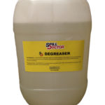 SD DEGREASER – Bio-degradable Degreaser (25L)