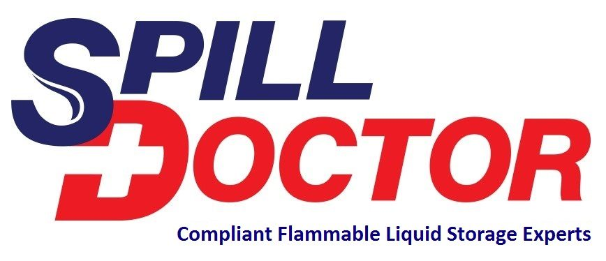 SpillDoctor.co.za | Health, Safety & Environmental Products