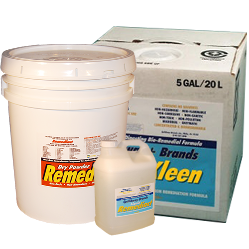 Degreaser Suppliers in KZN